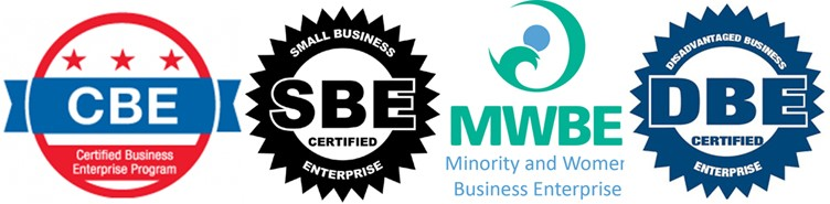 Business Certifications